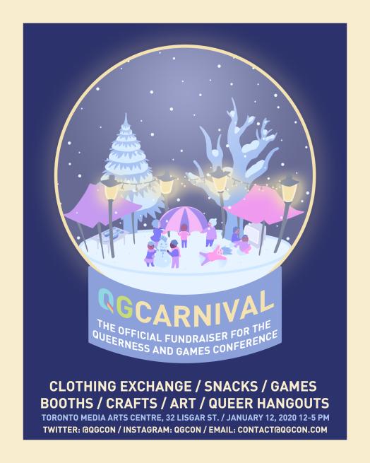 qgcarnival poster final